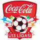 Coca-Cola U-13 League