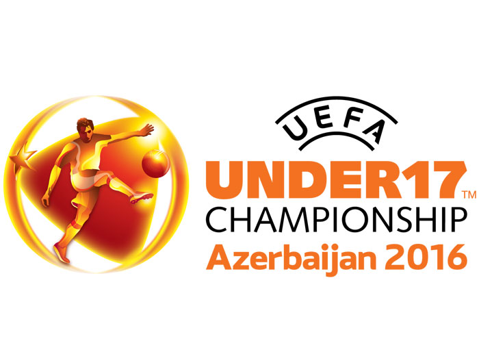 UEFA U-17 Championship: Tickets on sale