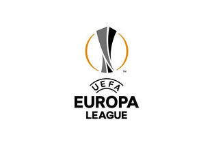 Azerbaijani clubs will play their last games in the group round