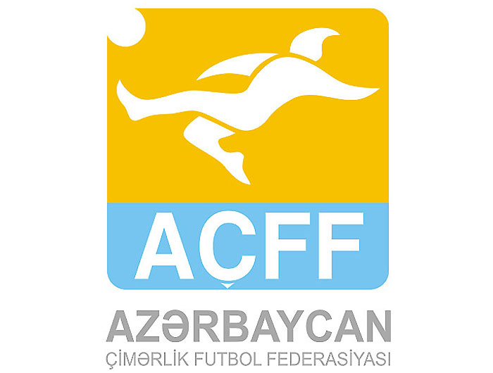 Azerbaijan played 3 games in the qualifying round