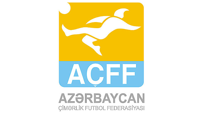 Azerbaijan played 3 games in the qualifying round}