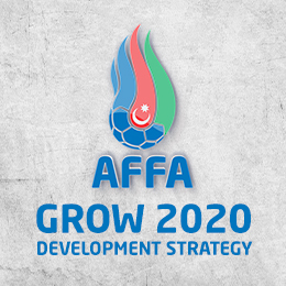 Grow - 2020 - Development Strategy
