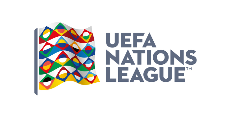 UEFA Nations League – general information