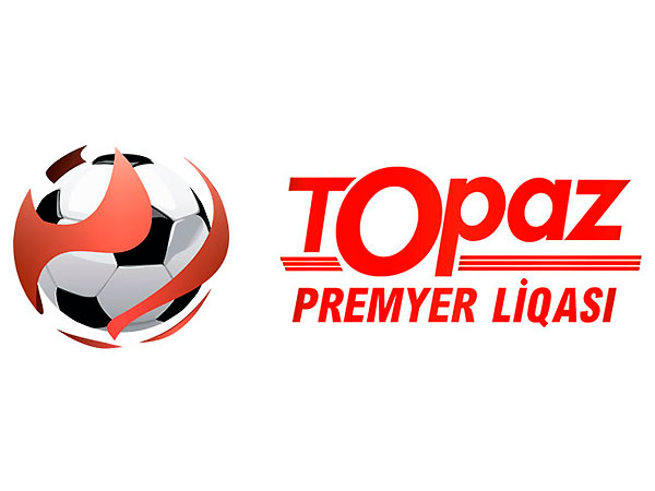 Topaz Premier League: VIII turn appointments