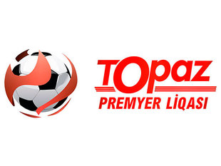 Topaz Premier League: XIV turn appointments