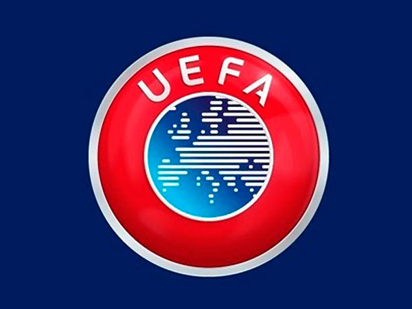 AFFA officials are at the UEFA Congress