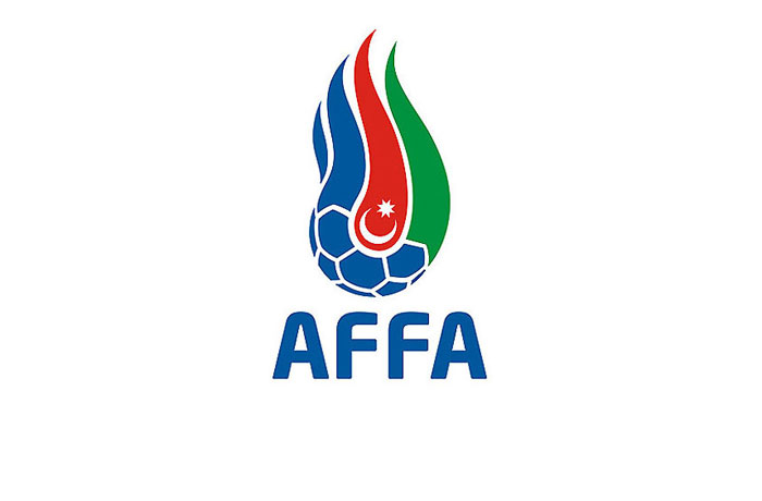 AFFA statement}