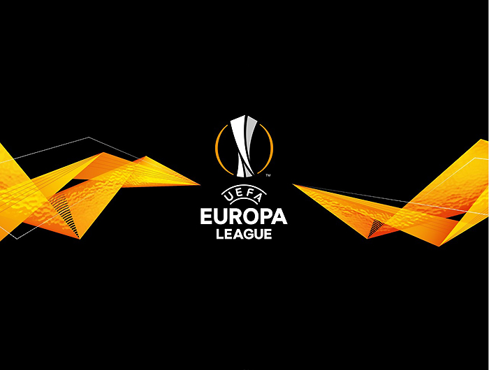Appointment to the UEFA Europa League