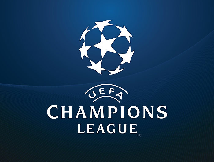 Qarabag FC will continue competing in the Europa League