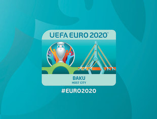 UEFA EURO 2020: The working tour