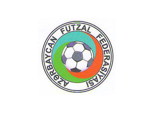 Azerbaijan (Futsal) will compete in the international tournament