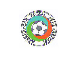 National futsal team's squad for a training and a tournament