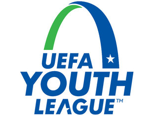 Referees from Azerbaijan in the UEFA Youth League matches