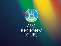 A draw for the UEFA Regional Cup was held