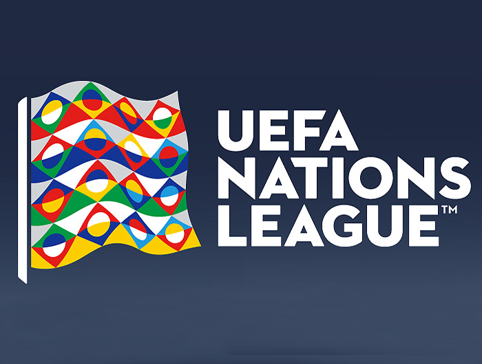 Schedule of our national team's matches}