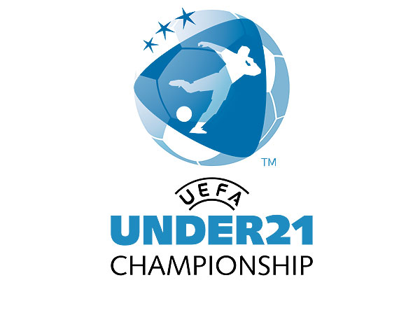 The referees of the Georgia-Azerbaijan match have been announced