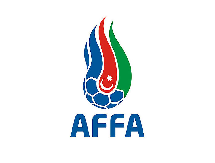 Appeal to UEFA regarding the national team's match