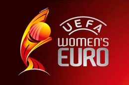Czech Republic (Women) - Azerbaijan (Women): Coaches' opinions