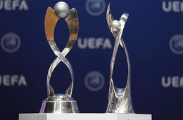 The dates of the matches of Azerbaijan Women's team has been announced