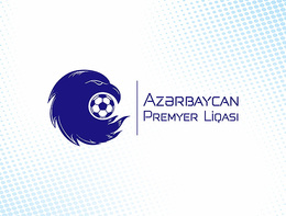 Premier League: Appointments for the II tour