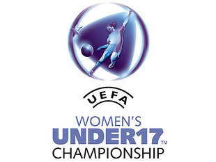 An appointment for Konul Mehdiyeva from UEFA